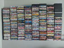 HUGE Lot of Comedy DVD's (Lot #1) -- YOU PICK! See Description