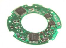 CANON EF50MM F1.8 FIX EF LENS MAIN CIRCUITS MAIN PCB CG2-0255-000 NEW