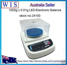 1000g x 0.01g Analytical Balance,Scientific Balance,Lab Weighing Balance-24100