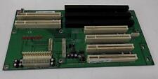 AXIOMTEK ATX6022/6 REV A4