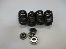 C103. Harley Davidson Twin Cam Federnsatz Feder Motor Zylinder spring 18013-04A