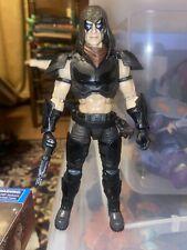 GI Joe Classified Zartan Hasbro 6 inch Action Figure