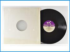 Paulinho Da Costa You've Got A Special Kind Of Love Record Pablo Today S12-143