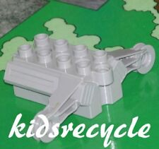 Grey Engineer LEGO Complete Sets & Packs