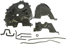 Engine Timing Cover Dorman 635-601