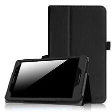 more photos f694d 5d60c zte tablet case k81   eBay