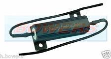 LED Autolamps lr24 24V VOLT RESISTORE Carico per Luci Led Lampade /
