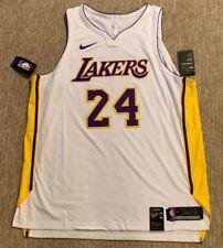 Los Angeles Lakers Fan Jerseys  655edf9d0