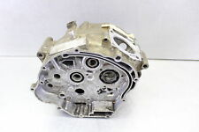 2000-2007 YAMAHA TTR125L LEFT RIGHT ENGINE MOTOR CRANKCASE CRANK CASES 19957