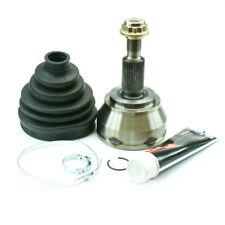 Gelenk Gelenksatz radseitig VW TOUAREG 2.5 R5 TDI 120/128 KW