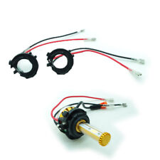 GOLF MK7 MK6 SCIROCCO TOURAN MERCEDES SPRINTER TITOLARI LAMPADINA LED Plug & Play H7