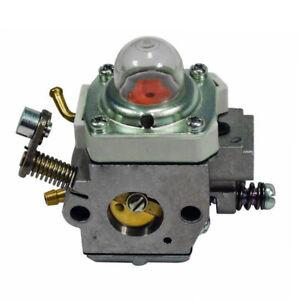 Walbro HDA-80-1 carburetor