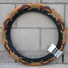 """CULT BMX VANS BICYCLE TIRE 20 X 2.40"""" CAMO PRIMO SUNDAY FIT ODYSSEY SHADOW"""