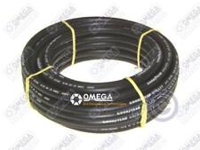 Refrigerant Hose #12 Goodyear Galaxy 4826 50Ft Coils (See Chart)