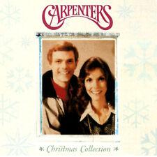 Christmas Collection von Carpenters (2001)