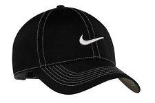 Nike Men's Hats