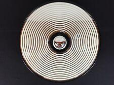 Cini&Nils Italy Sconce Wall/Ceiling Lamp Arteluce Era Stilnovo Memphis Alchimia