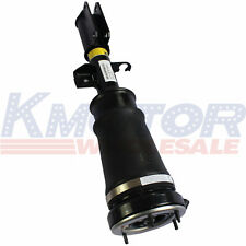 Air Suspension Shock Absorber Strut Front Right 37116761444 For BMW X5 E53 02-07