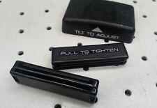 Seat belt Plastic Caps BLACK to suit FORD  XA Falcon GT GS suits XR XT XW XY GS