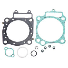Tusk Top End Head Gasket Kit KAWASAKI KX450F KX 450F 2009-2015