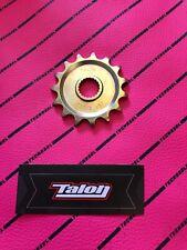 Talon Front Sprocket Yamaha YZ 125 2005-2019 TG503 15 Tooth (3)