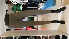Pantalone Freddy Wr.up 7/8 colore Grigio (h4) Tg. L