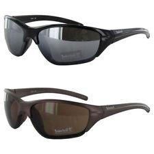 2c05a75969d Timberland Unisex Sunglasses
