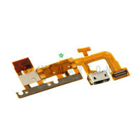 Huawei Ascend P6 Dock Connector Micro USB Charger Charging Port Replacement Part