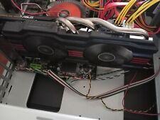 Asus Nvidia Gtx 660 Ti 2gb