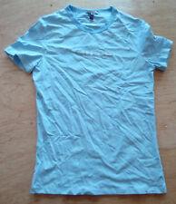 T shirt Guess homme M
