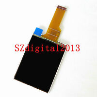 NEW LCD Display Screen Parts For KODAK EasyShare M552 M532 M5350 Pentax Optio S1