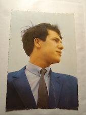 carte postale années 70 pathé adamo