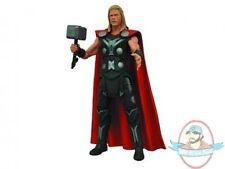 The Avengers 2 Marvel Select Thor Figure Diamond Select