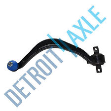 New Front Lower Driver Control Arm and Ball Joint Assembly Dodge Eagle Chrysler
