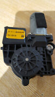 Vauxhall Tigra A MK 1 1994-00 O/S Electric Window Motor NEW 90482596