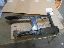 Suzuki Cavalcade GV1400 GV 1400 GV1400GT 1986 swingarm swing arm