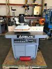 Delta/Invicta HD Shaper  Model# RS-15