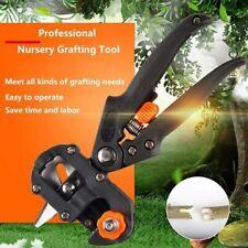 GraftMaster Easy Grafting Clipper For Gardening