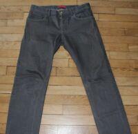 CELIO  Jeans pour Homme  W 30 - L 32  Taille Fr 40 (Réf V156 )