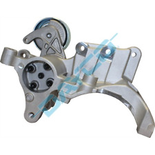 DAYCO AUTO BELT TENSIONER FOR TOYOTA LANDCRUISER PRADO 3.0L 4CYL DIESEL TURBO