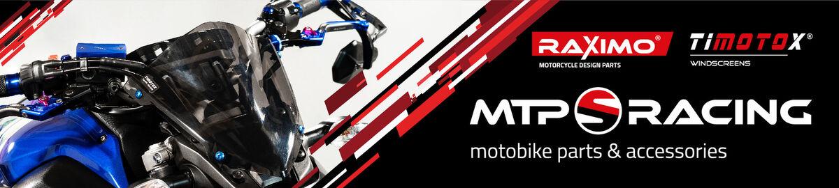 MTP-Racing Motorradteile