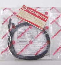 Norgren M/50/LSU/1V Magnetschalter Reed Schalter Neu OVP