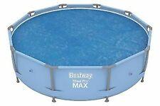 Bestway 58241Solar Pool Cover
