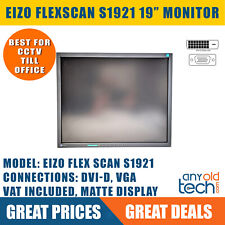 Monitor, built-in Speakers. For CCTV,PC &LAPTOP