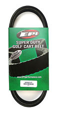 Golf Cart Drive Belt - Club Car OE # 1016203 - EPIGC117