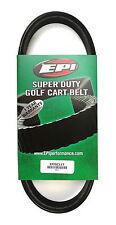 Golf Cart Drive Belt - Club Car OEM # 1016203 - EPIGC117
