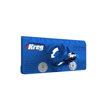 Kreg Tool Company KHI-HINGE Concealed 35mm Cup-Style Hinge Jig