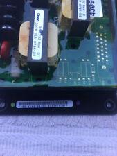 Cummins Onan  300-4309-04 PCB Assembly