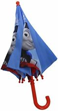 Niños Character paraguas - Thomas y sus amigos Héroes