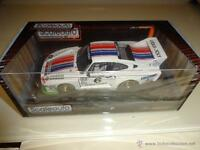 SCALEAUTO SC-9102 Porsche 935J DRM Norisring 1980  1/32 New